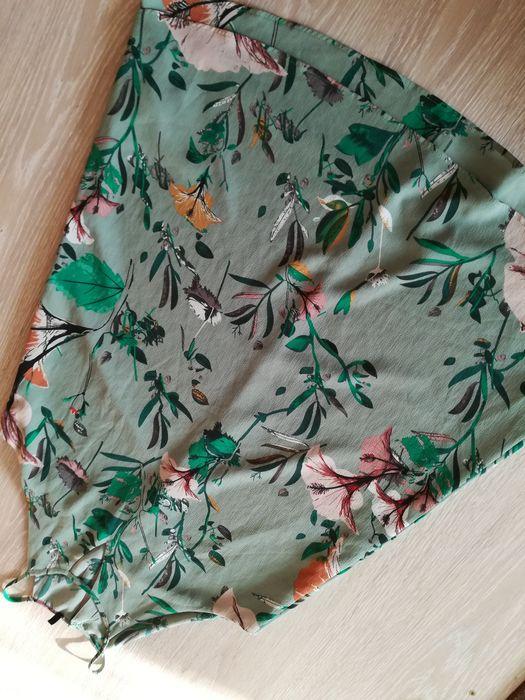 Платье Only Ирпень - изображение 1
