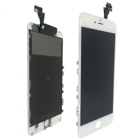Ecra LCD display iphone 4S/5/5S/5C/6/6P/6S/6SP/7/7P/8/8P/X/XS