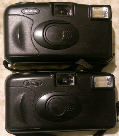 Продам фотоаппараты Kodak (2 штуки)