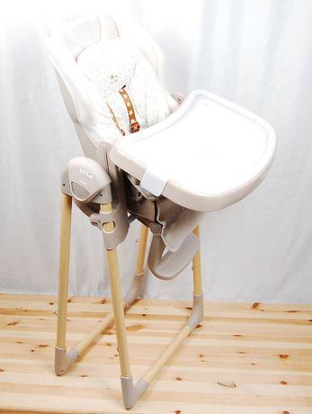 Cadeira da papa Jané Mila