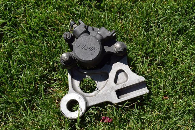 Zacisk hamulcowy Honda CBR 600 F4i Tył