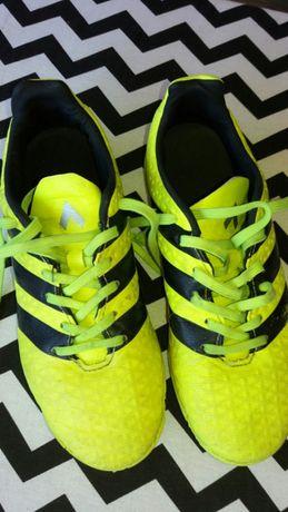 Buty sportowe halowe
