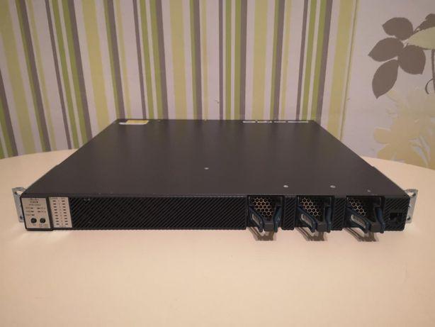 Расширяемая система резервного питания Cisco XPS-2200