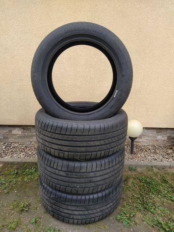 Opony Bridgestone Turanza T005 225/45/17 R17 JAK NOWE !!! 2020 ROK !!!