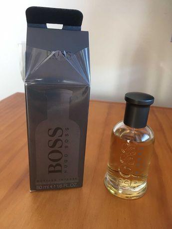 Hugo Boss Bottled Intense EDP 50ml Novo