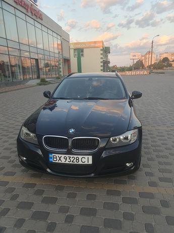 Продам BMW 3 318