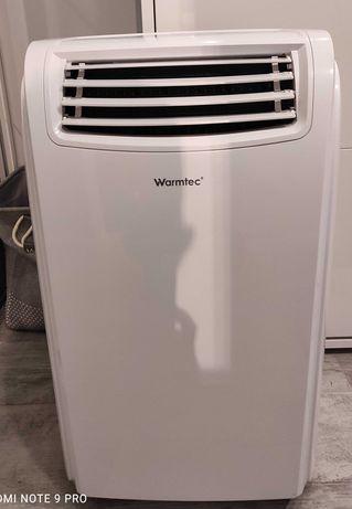 Klimatyzator przenośny Warmtec KP35W