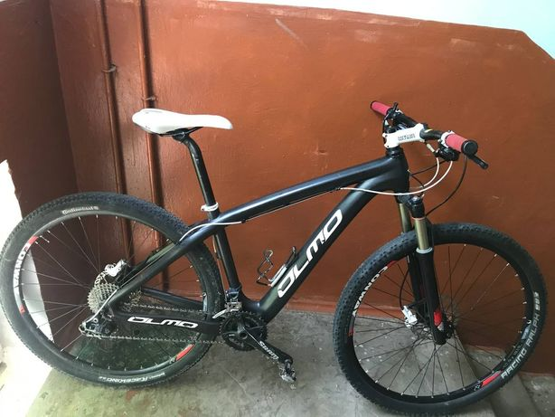 Велосипед OLMO 29