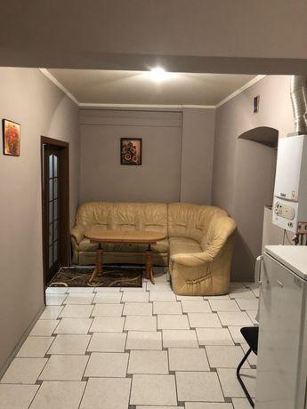 Продам квартиру біля Оперного театру