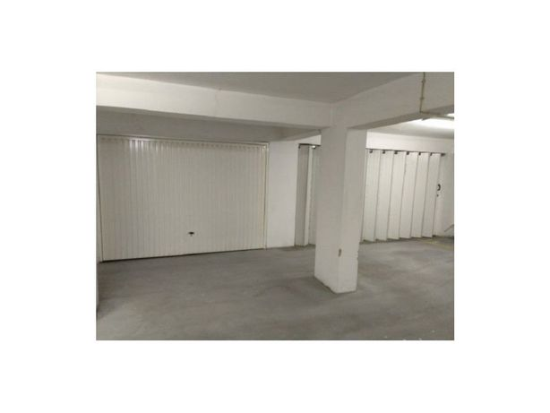 Garagem para Venda na Covilhã