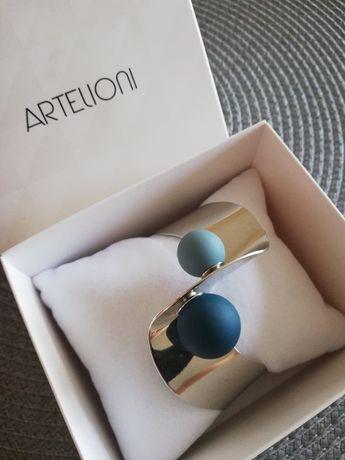bransoletka Artelloni z Apartu