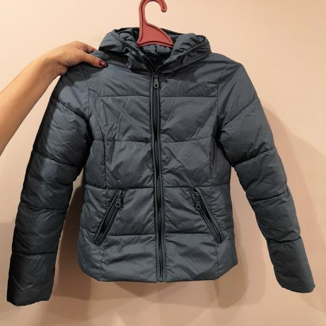 Куртка(весна-осінь) для дівчинки