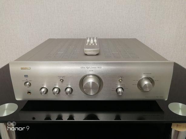 Denon PMA - 1500 AE