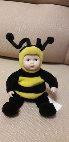 Anne Geddes  пчелка