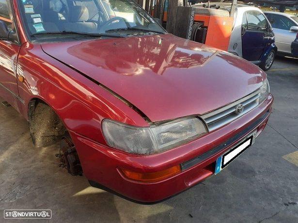 Peças Toyota Corolla  1994 1.3 XLI