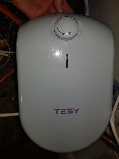 Кухонный болер Tesy