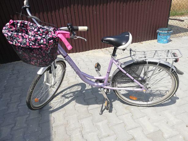 rower MAXIM 1.1.3