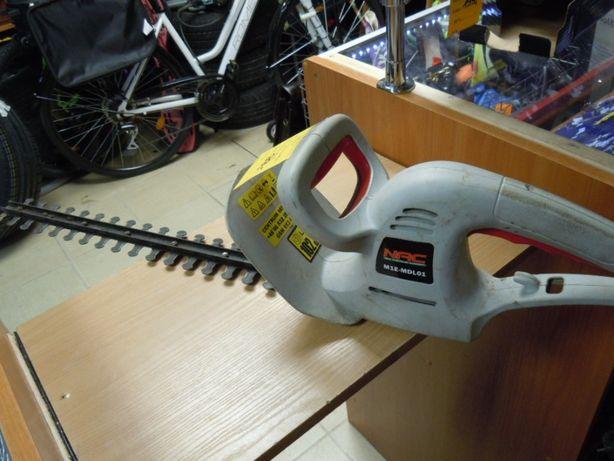 Nożyce Sekator Elektryczny NAC 600 W ! Lombard Dębica