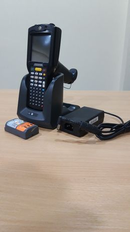 Продажа ТСД Motorola MC3190G
