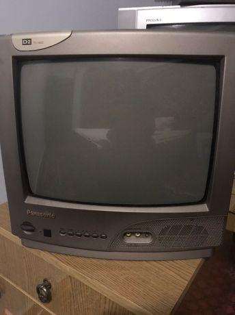 Телевізор кольоровий Panasonic Житомир