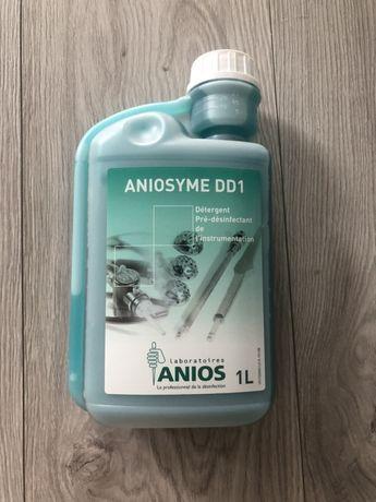 Koncentrat do dezynfekcji Aniosyme DD1