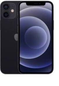 iPhone 11 64 GB gwarancja pochodzenie Orange
