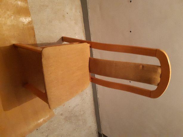 Krzesła stołowe do jadalin
