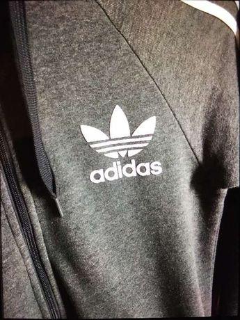 Fato Treino Adidas
