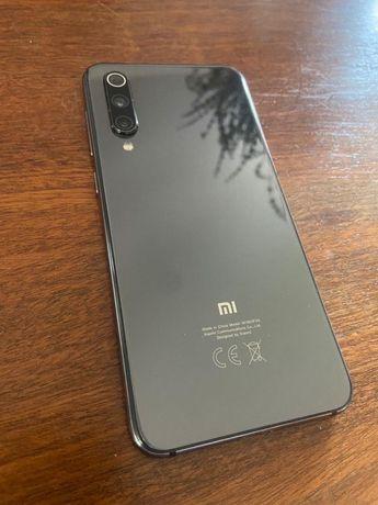 Xiaomi 64G / Como Novo