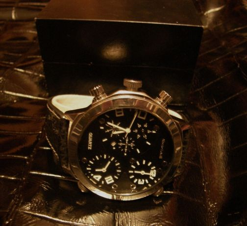 DKNY часы U boat Часы Ice Link Alberto cavali 3 time zone data gmt