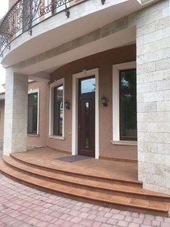 Продам дом в рекреационном комплексе Тартус