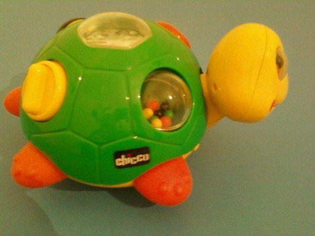 Tartaruga Chicco