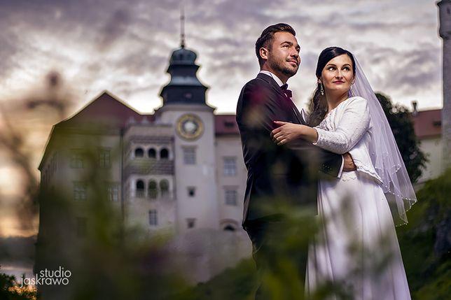 Fotografia ślubna, okolicznościowa, portretowa, rodzinna, FOTOGRAF
