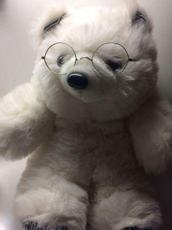 Urso de Peluche - The Reinhart Collection