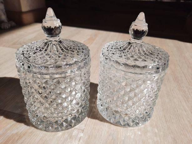 Шкатулка сахарница икорница конфетница вареничница ваза салатница
