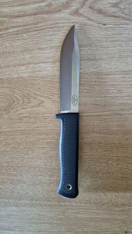 легенда FallknivenS1 бушкрафта и нож виживания ламинат