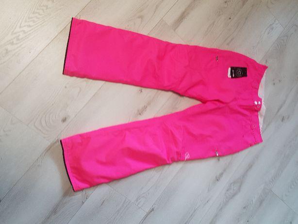 Dare2b -damskie spodnie narciarskie rozm 40