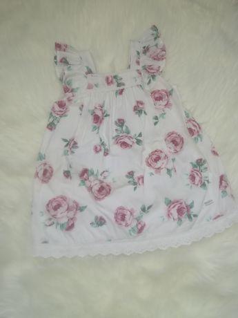 Newbie limited Poszukiwana sukienka rozmiar 80