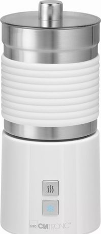 Spieniacz do mleka Clatronic MS 3654