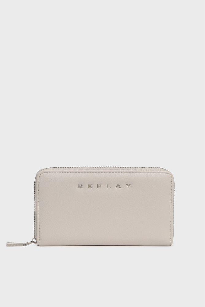 Женский кошелек , гаманець Replay, Guess