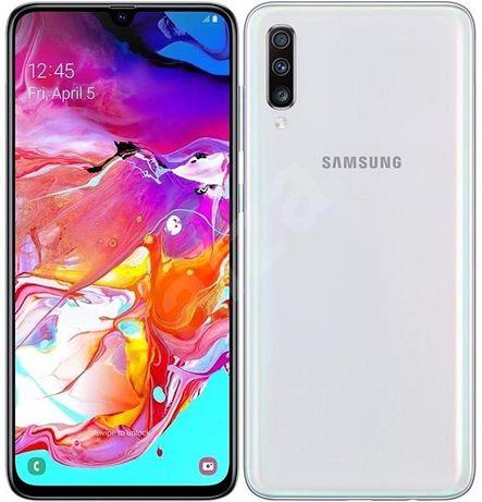 Skup Telefonów Samsung A51 A71 S10 S10e S20 Plus Note 20 Ultra