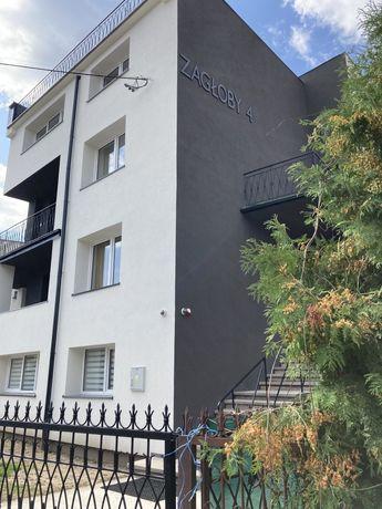 Apartamenty Zagloby 4