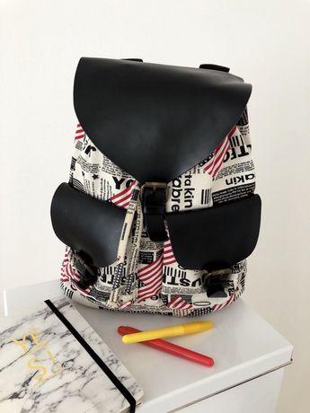 Продаю рюкзак / школьный портфель