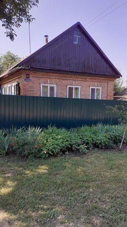 Продам свой дом, Александрия, центр, Ленинградская 9