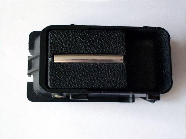 Klamka wewnętrzna drzwi Volvo 343/345