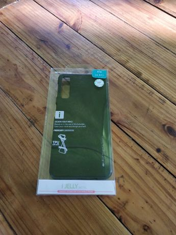 Чехлы Samsung/Xiaomi