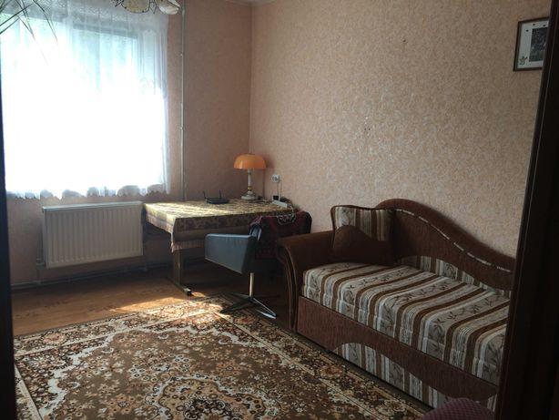 2-х комнатная квартира с АО на кв. Норинского