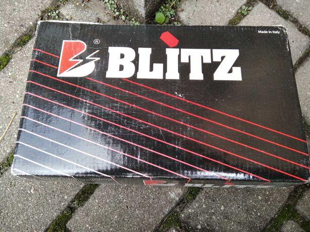 Metkownica Blitz C8