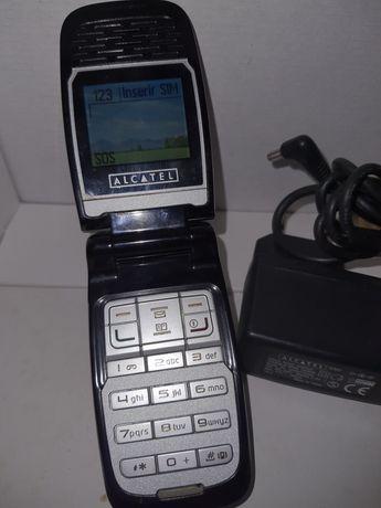Telemóvel Retro Alcatel 3DS