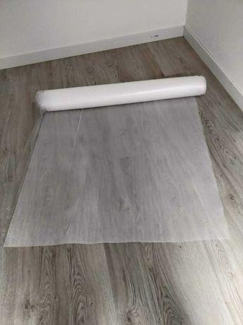 Base para aplicação de pavimento laminado flutuante - 10 m2